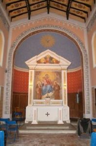 Morcella-Madonna-del-ponte-interno